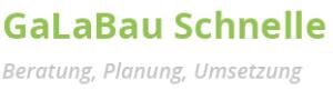 Garten- und Landschaftsbau Schnelle – Beratung, Planung, Umsetzung